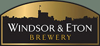 Windsor & Eton Brewery logo