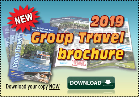 Download group 